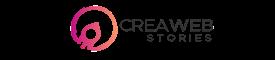 Crea Web Stories
